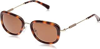 Calvin Klein Jeans women's Sunglasses CKJ18700S 240 53