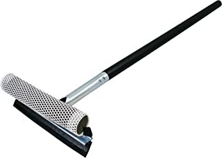 Carrand 92670 20 Washer Squeegee
