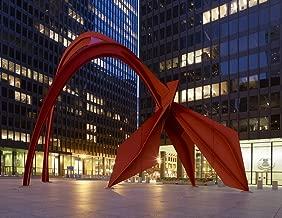 Chicago, IL Photo - Sculpture