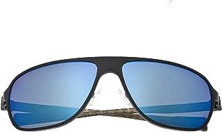 Breed Sunglasses Atmosphere