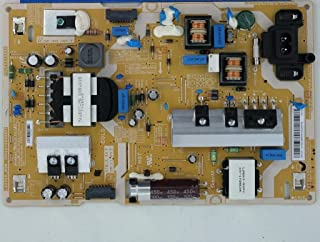 Best samsung led driver board Reviews