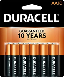 Best 10 year battery Reviews