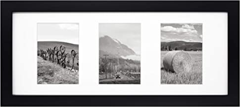 Best picture frame 8 x 20 Reviews
