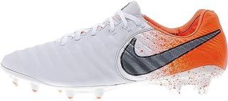 Nike Legend 7 Elite Fg, Scarpe da Calcetto Indoor Unisex-Adulto