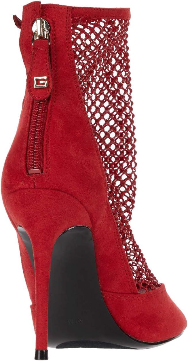 GUESS Kadre | Women's shoes | 2020 Newest