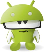 Android Geek   Feedly   RSS