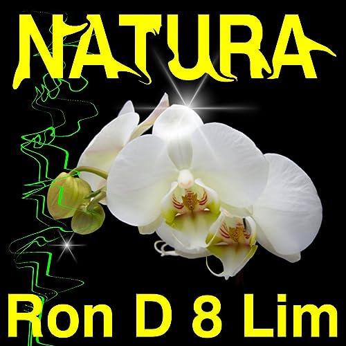 D-Fly (Mellow Mix) de Ron D 8 Lim en Amazon Music - Amazon.es