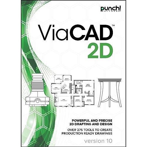 architecture cad programs - 2