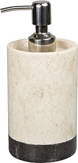 Best brown marble soap dispenser Reviews