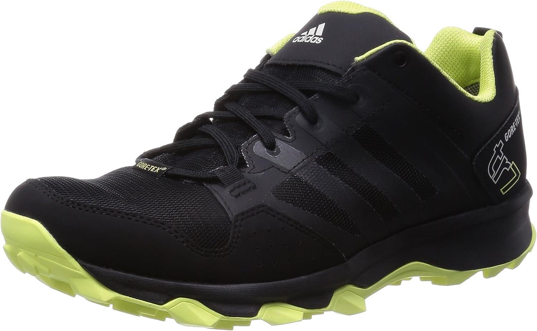 Adidas Kanadia 7 Trail GTX Damen Laufschuhe Gute Qualität