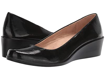 LifeStride Lauren (Black) Women