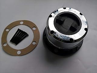Hub de rueda gratis L200 L400 AVM443