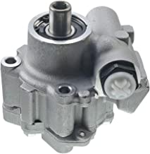 A-Premium Power Steering Pump for Dodge Ram 1500 2500 3500 4000 4500 5500