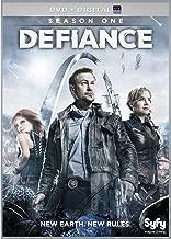 Best defiance new season Reviews