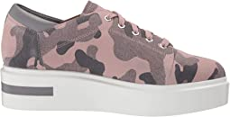 Blush Pink/Grey