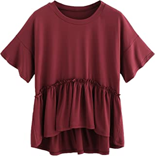 Best cute boutique tops Reviews
