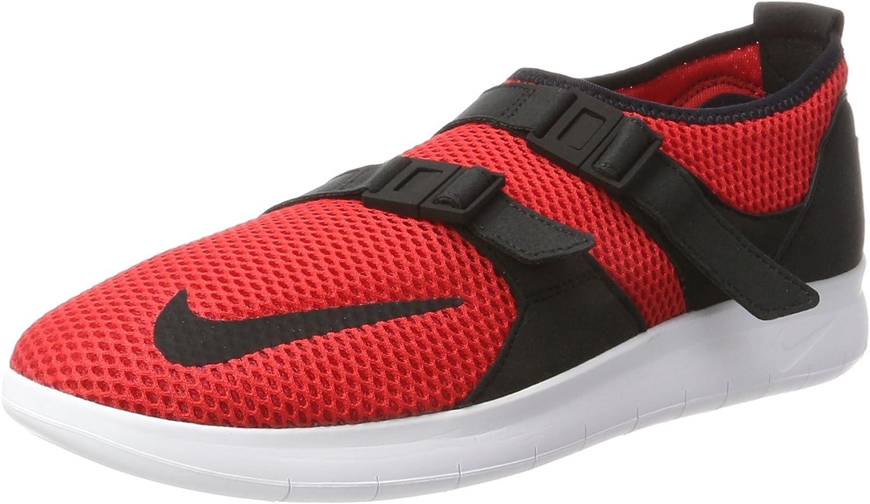 Nike Men's Air Sockracer Se Gymnastics shoes