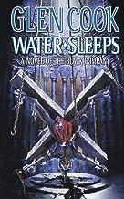Water Sleeps: A Novel of the Black Company (Chronicles of The Black Company, 10)