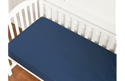 Best sheets for cribs