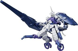 Bandai Hobby Gundam Kimaris Trooper