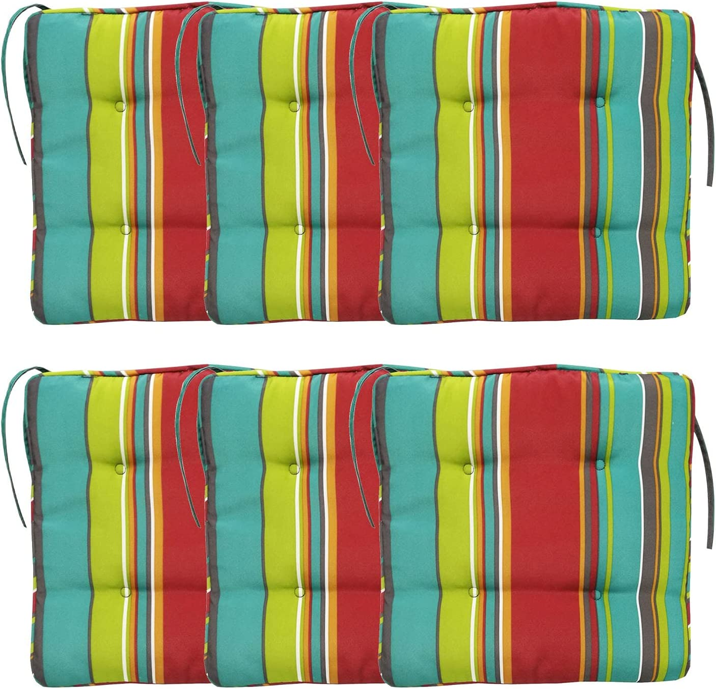 Qikafan Ethnic Style store National Abstract Cushion Ha Pattern Limited price Throw