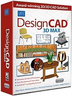 IMSI DesignCAD 3D Max 24