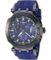 Tissot - T-Sport T-Race Chronograph - T1154173704100