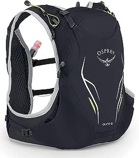 Osprey Packs Duro 6 Running Hydration Vest