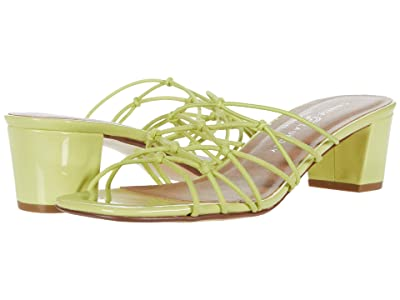 Chinese Laundry Lizza (Key Lime Gore) Women