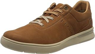 حذاء كات فاثوم للرجال من كاتربيلار، P722379
