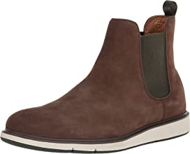 c40a06e35ed SWIMS Motion Country Boot | Zappos.com