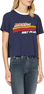 Dickies Cadwell T-Shirt Donna