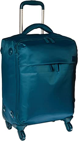 "Original Plume 22"" Spinner Carry On"
