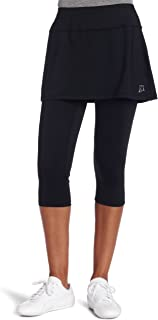 Best skirt over leggings Reviews