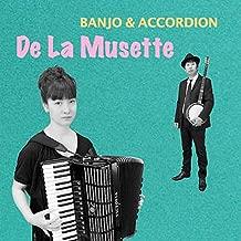 De La Musette