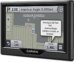 Garmin Nuvi 68LM 6-Inch GPS Navigator (Discontinued by Manufacturer)