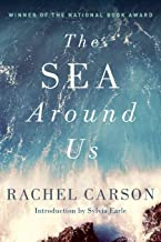 Best the sea around us book Reviews