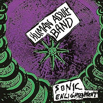 Sonic Enlightenment
