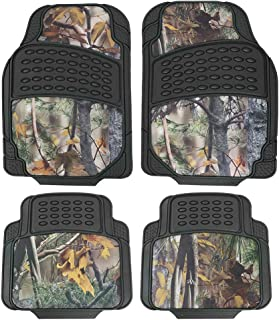 Best realtree auto carpet Reviews