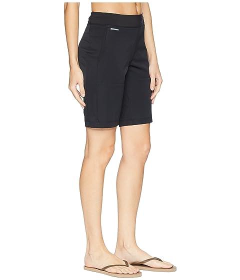 Lole Momentum Shorts Black Outlet Popular Pre Order Cheap Online kkXwuadn