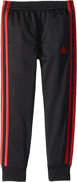 Impact Tricot Jogger (Toddler/Little Kids)