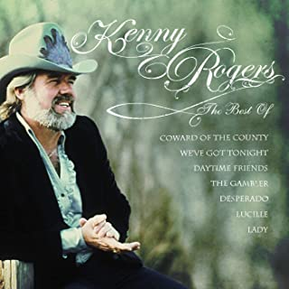 kenny rogers gideon tanner