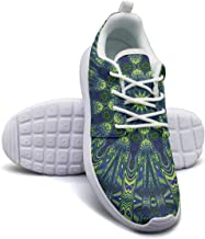 chakra soles for shoes