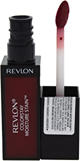 Revlon ColorStay Moisture Stain, New York Scene/045, 0.27 Fluid Ounce