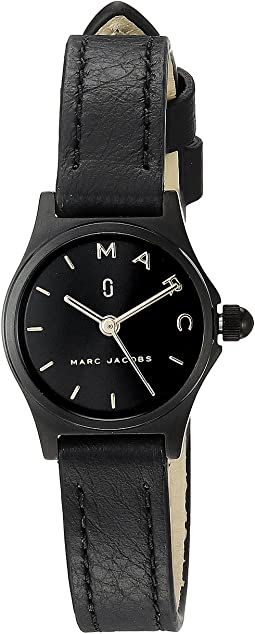 Marc Jacobs Henry - MJ1627
