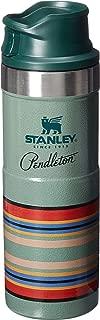 Pendleton Unisex Stanley One Hand Vacuum Mug Green Heather One Size