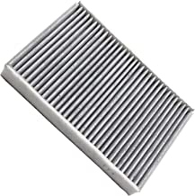 Beck Arnley 042-2087 Cabin Air Filter for select Land Rover/Volvo models