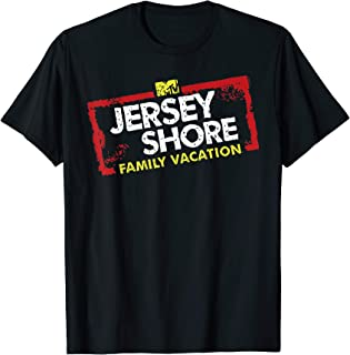 Best jersey shore mtv shirts Reviews
