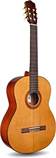 Cordoba C5 Acoustic Nylon String Classical Guitar with Gig Bag
