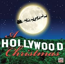 A Hollywood Christmas